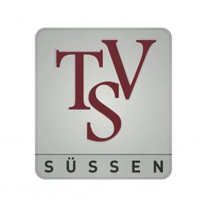 TSV Süssen